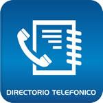 Directorio Telef�nico