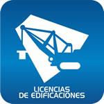 Licencia de Edificación