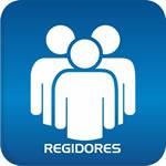 Regidores